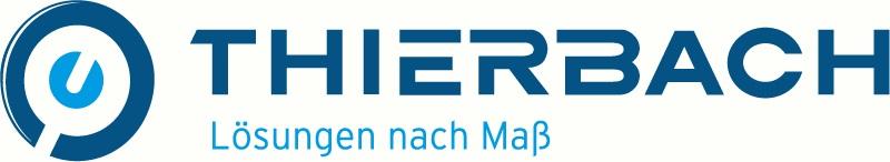 THIERBACH-Германия