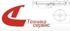 ЗАО Техника-Сервис - Россия